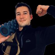 Enseignant Activité physique adaptée Nantes