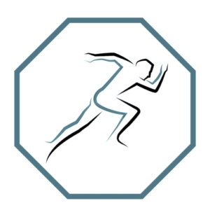 SantéPerf - Activité Physique Adaptée